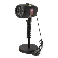 проектор на дом Star Shower Лазерный