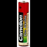 Батарейки мизинчиковые Camelion