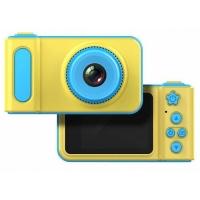 Детский фотоаппарат (модель-2)