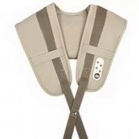 Массажер для спины, плеч и шеи MSS-024 ударный