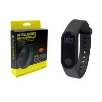 MI2 Фитнес-браслет Smart Bracelet
