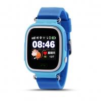 Детские смарт-часы с GPS Smart Baby Watch G72 (Q80, Q90)