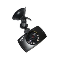 ZX 19 Видеорегистратор