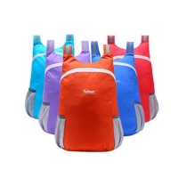 Складной рюкзак Tuban Ultralight