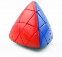 пирамидка рубика округлая  497
