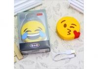 Power Bank Smile 8800 mAh смайл