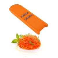Терка для моркови по корейски ТК 1 овощерезка