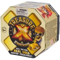 Набор В поисках сокровищ аналог Treasure X