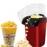 Попкорница Hot air Popcorn Maker RH-588