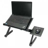 Столик для ноутбука T9