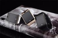 Умные часы Smart Watch Q 18s