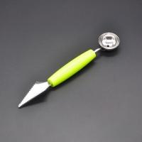 Нож для карвинга - ложка нуазетка