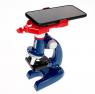 Микроскоп «Юный исследователь», увеличение х1200