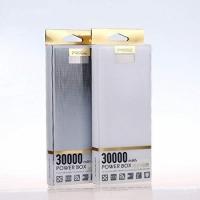 Внешний Аккумулятор Power Bank Proda Power Box 30000 mAh