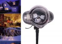 Проектор на дом SNOW LAMP 809