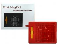 MagPad 380 ( 9009 72шт) магнитный планшет