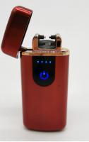 46-69 USB Зажигалка дуга