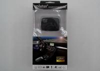 DVR-925 FULL HD Автомобильный видеорегистратор Eplutus DVR-925