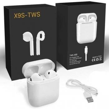 Наушники X9S-TWS Bluetooth