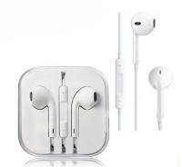 Наушники EarPods 3.5mm Simple