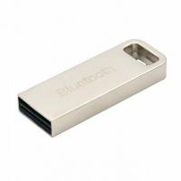 Bluetooth блютуз адаптер OT-PCB12 OT-BTA04 USB BT4.2