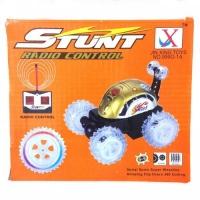 Машинка перевертыш Stunt NO.999G-1A