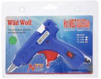 Клеевой пистолет маленький Y93-3