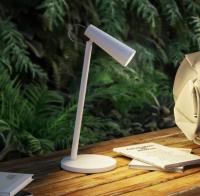 Настольная лампа Xiaomi Mijia Rechargeable LED Table Lamp