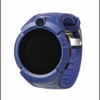 Часы детские Smart Baby Watch Tiroki Q360 (Q610s)