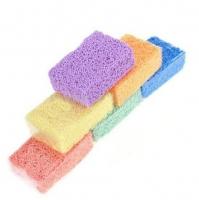 Пластилин воздушный 12 цветов упаковка Foam Putty 6601