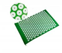 Акупунктурный коврик Acupressure Mat