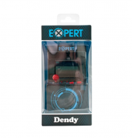 Dendy Expert портативная