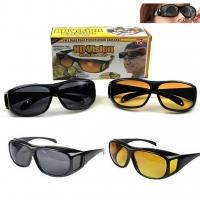 Очки для водителя HD Vision как в рекламе леомакс
