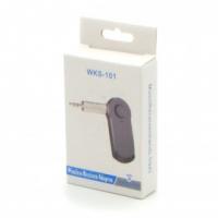 Bluetooth блютуз адаптер ORBITA WKS-101