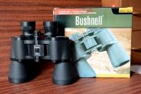 Бинокль Bushnel TM-251B 16x50
