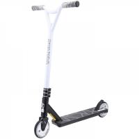 Трюковой самокат LEIDART PRO Компрессия HIC,колеса 120мм алюминиевая ступица пега в комплекте 1 шт