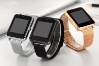 Часы Smart Watch Tiroki Z60
