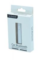 Bluetooth блютуз адаптер 3.5 mm  OT-PCB14 BT415