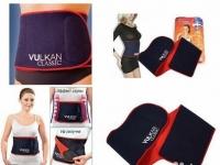 Пояс для похудения Вулкан Классик (Vulkan Classic) Стандарт