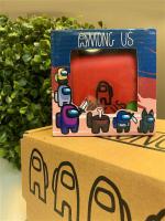 Фигурка в чемоданчике AMONG US 35143