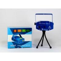 проектор yx-09 лазерный