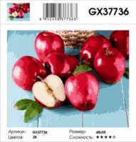 GX 37736 Картина 40х50