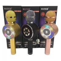 Микрофон wster-669