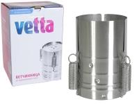 Ветчинница Vetta