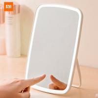 Зеркало с подсветкой Xiaomi Led Makeup Mirror NV026