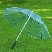 Светящийся LED зонт