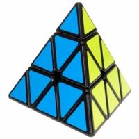 Пирамидка Рубика CUBE Series 301