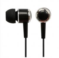 Проводные наушники EARPHONE ENJOY Q15