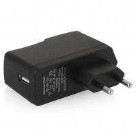 блок питания 5V 2 A для подлодки без провода адаптер