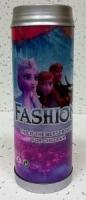 Кукла Fashion холодное сердце банка